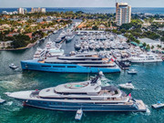 FLIBS 2020 Recap- Must-See Boats, Superyacht Village, and Industry Feedback