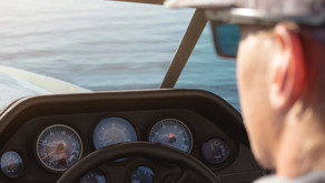 Boating Common Sense, Common Courtesies, and Common No-No's