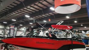 Ottawa Boat Show Postponed Until 2022