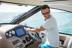 #QuickTips - Understanding the 'Pivot Point' in Your Steering