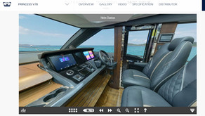 Virtual Boat Buying: How Augmented Reality is Giving Boat Buyers the Ultimate Experience