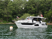 #QuickTips - How to Use a Mooring Buoy