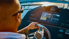 Garmin Launches 360 Surround View Camera System