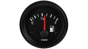 5 Small Things You Can Do to Improve Fuel Economy