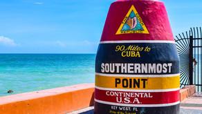 The Moorings Announces New Key West Charter Destination