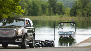 The Helpful Guide for Trailering Your Boat
