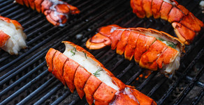 BoatBQ: 5 Easy Recipes for Canadian Boaters Looking to Grill the Day's Catch
