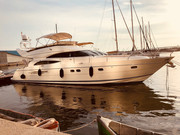 #QuickTips- How to Charter a Yacht
