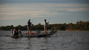 10 Tips for Buying the Right Fishing Boat to Reel Them In