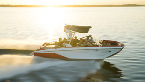 Nautique Launches All-New G-Series for 2021