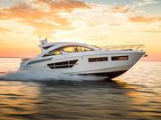 MarineMax Acquires Cruisers Yachts