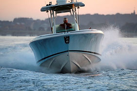 #QuickTips- How To Trim Your Boat