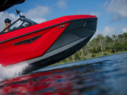 Nautique Unveils All-New S23 with New Design Style for 2022