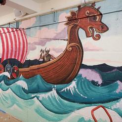 SCM_Mural11