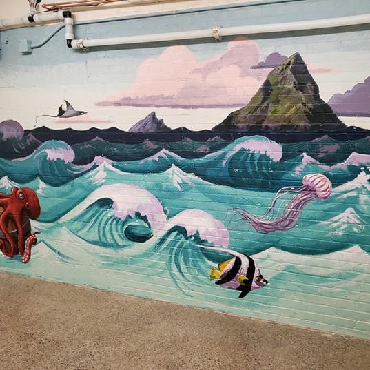 SCM_Mural10