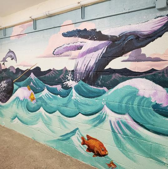 SCM_Mural09