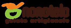Nonotelo-gelateria-logo.png
