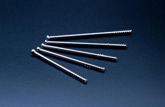 CCS 4.0 Cannulated Screw-10.jpg