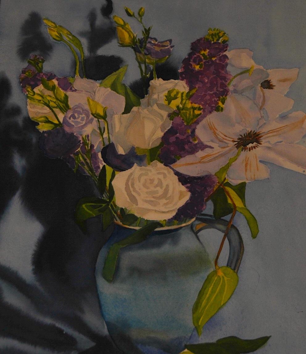 last flowers from C.jpg