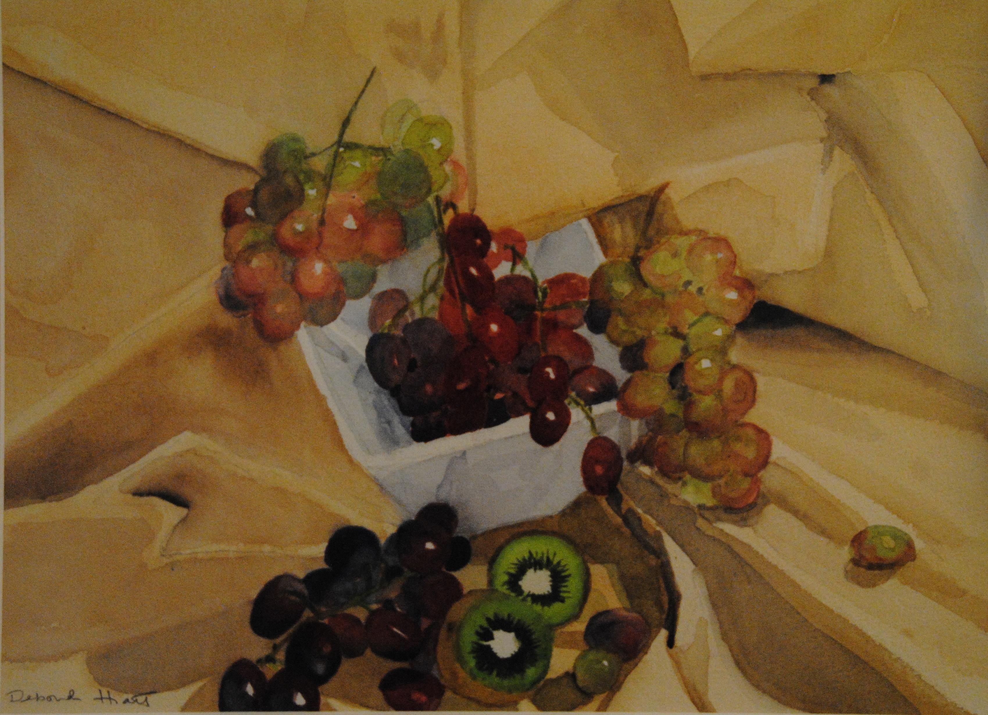 grapes & kiwi.jpg