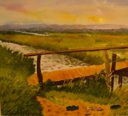 Quansoo Bridge
