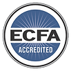 ECFA Accredited, New England Bible College