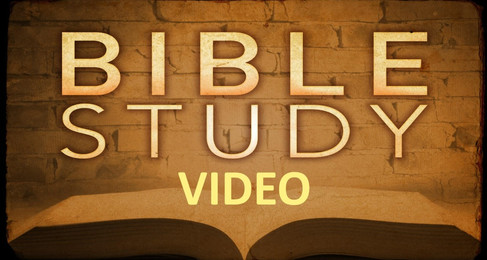 What the Whole Bible Teaches Us Today Video, Part 1