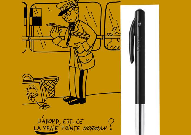 réclames-norman-stylo-bic.JPG