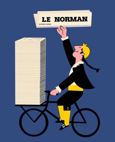 réclames norman Le figaro.jpg