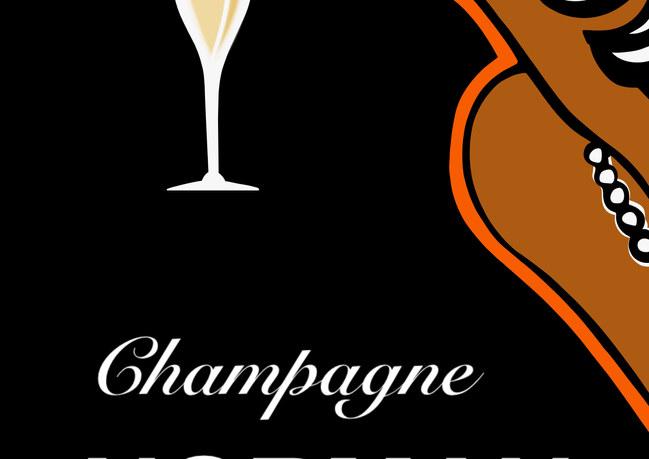 réclames norman-champagneMercier.JPG