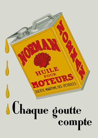 Ouïsol-martincherel-huile-shell.JPG