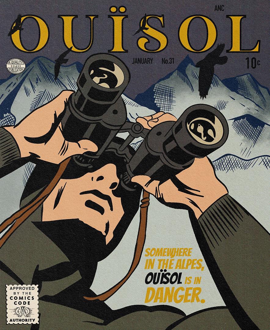 Ouïsol-comics-ouisol-martincherel.jpg