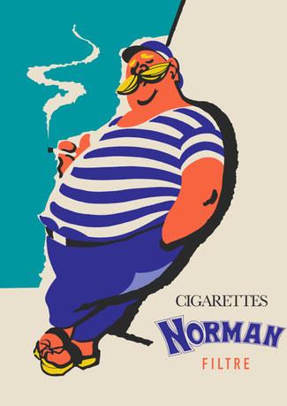 Ouïsol-martincherel-cigarette-virginie.J