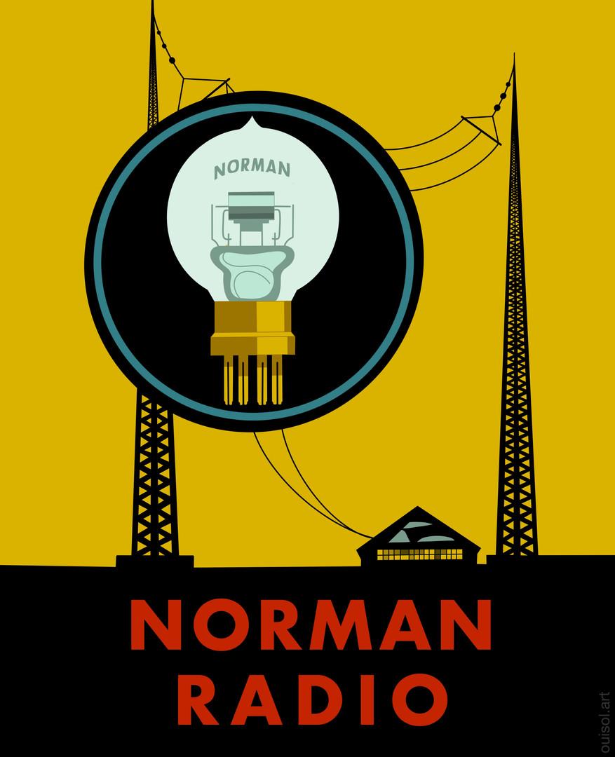 réclames-norman-ampoule-philips-radio.JP