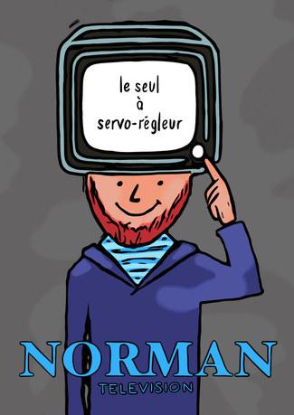 réclames Norman Océanic.jpg