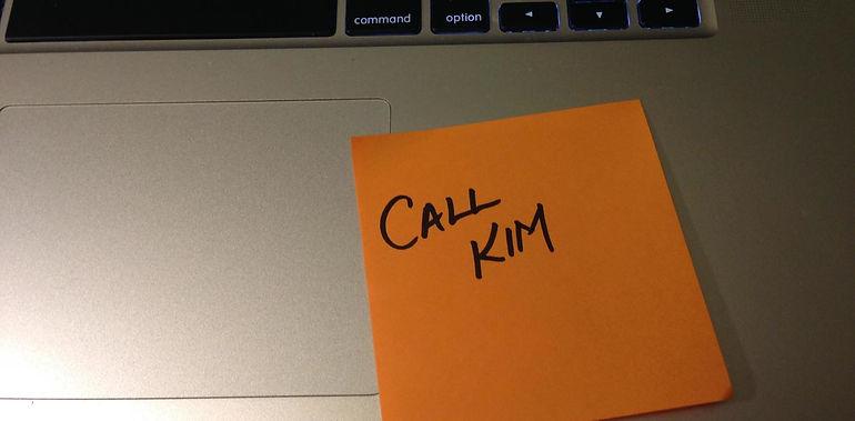 Kim Petrosky Casting, Film, Television, Commerical, Full Service Casting, Professional, Reliable, Nashville, Atlanta, Savannah