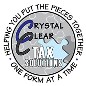 CC Tax-01.png