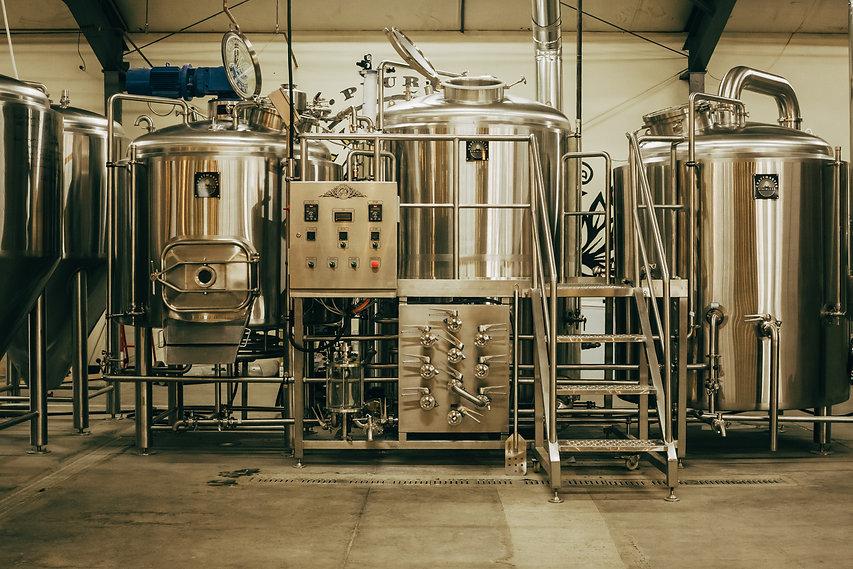 View of Craft Brewery Equipment.jpg