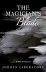 The_Magicians_Blade Jordan.JPG
