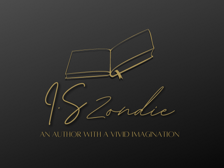 Interview with I. S. Zondie