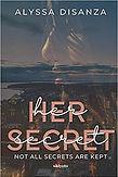 Alyssa book cover.jpg