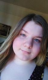 Alyssa pic.jpg