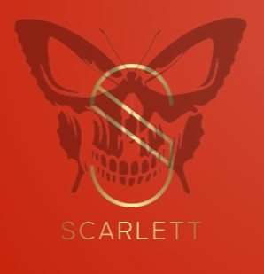 Interview with Scarlett