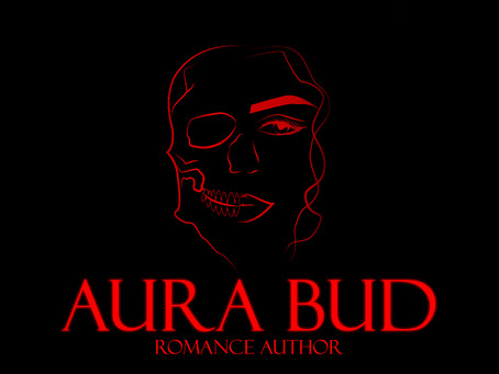 Interview with Aura Bud