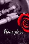 Hourglass book cover.jpg