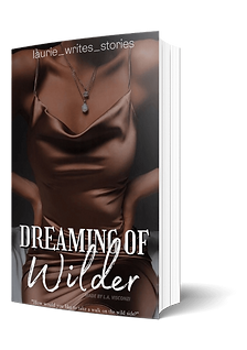 3D-Render-Dreaming-of-Wilder.png