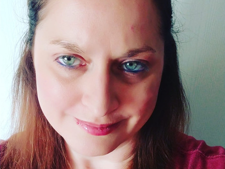 Interview with Jennifer A. Wallace