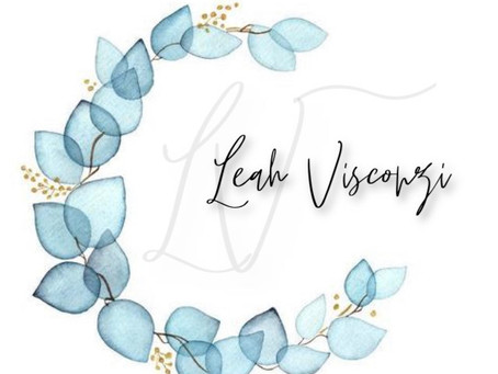 Interview with Leah Visconzi