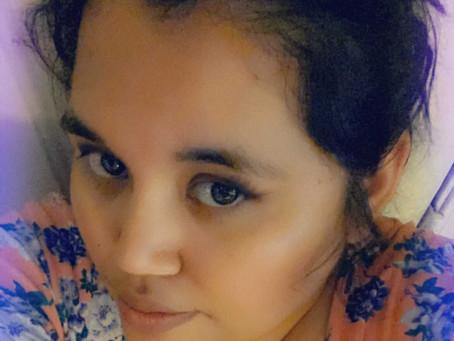 Interview with Maira Arista