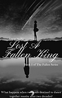 Lost A Fallen King Book Cover.png